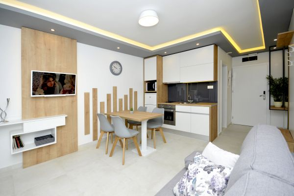 Rent Croatia apartments in Split area,Trogir,Villa Fani